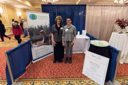 Trekkers is Exhibiting at Chamber of Commerce Business & Community Expo on April 10