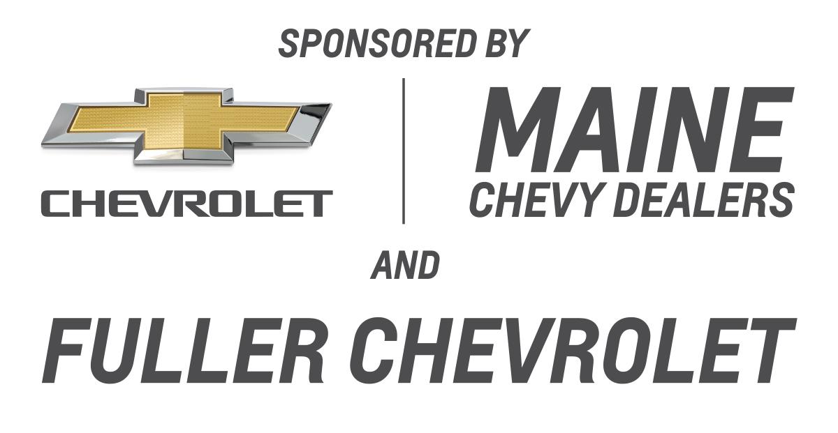 Fuller Chevrolet